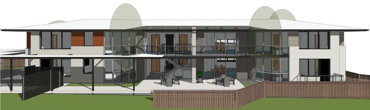 Housing Choices Australia